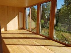 Wohnung zur Miete 2 Zimmer in Luxembourg-Limpertsberg - Ref. 6034129