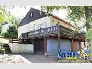 House for sale 5 bedrooms in Beffe - Ref. 6431441