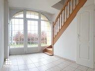 Maison à louer F6 à Jeuxey - Réf. 6709969