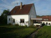 Haus zum Kauf 4 Zimmer in Rehlingen-Siersburg - Ref. 6185681