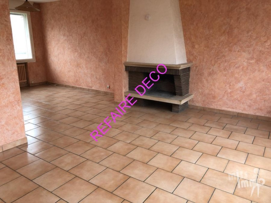 acheter appartement 3 pièces 73 m² marcq-en-baroeul photo 2