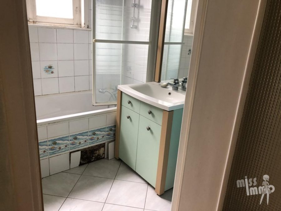 acheter appartement 3 pièces 73 m² marcq-en-baroeul photo 4