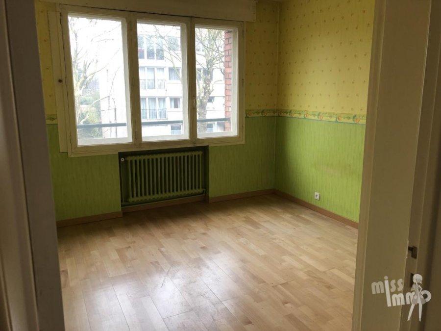 acheter appartement 3 pièces 73 m² marcq-en-baroeul photo 5