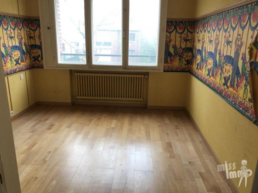 acheter appartement 3 pièces 73 m² marcq-en-baroeul photo 6