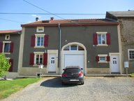Immeuble de rapport à vendre F11 à Thonne-la-Long - Réf. 4952785