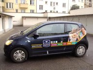 Garage - Parking à louer à Strasbourg - Réf. 6595281