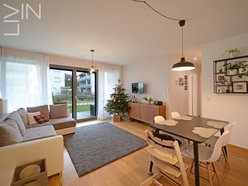 Wohnung zur Miete 2 Zimmer in Differdange - Ref. 6140625