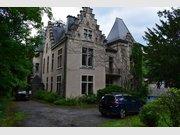 Appartement à vendre 3 Chambres à Clervaux - Réf. 6079185