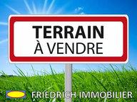 Terrain à vendre à Saint-Maurice-sous-les-Côtes - Réf. 5161681