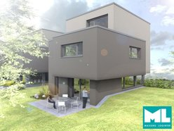 Maison individuelle à vendre 4 Chambres à Differdange - Réf. 6345425