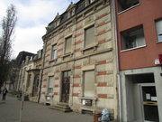 Appartement à louer 1 Chambre à Esch-sur-Alzette - Réf. 6017745