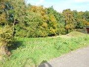Terrain constructible à vendre à Kastel-Staadt - Réf. 5497553