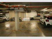 Garage - Parking for rent in Echternach - Ref. 6615761
