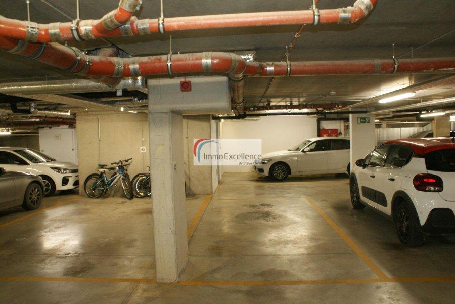 Garage - Parking à louer à Echternach