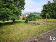 Terrain constructible à vendre à Uxegney - Réf. 7271121
