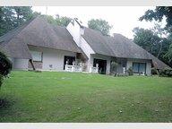 Maison à vendre F7 à Le Touquet-Paris-Plage - Réf. 3605457