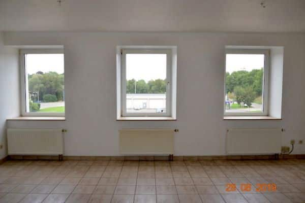 louer appartement 0 pièce 77 m² welkenraedt photo 3