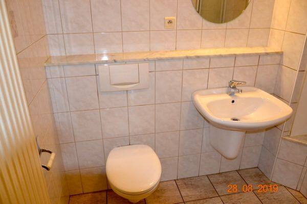 louer appartement 0 pièce 77 m² welkenraedt photo 4