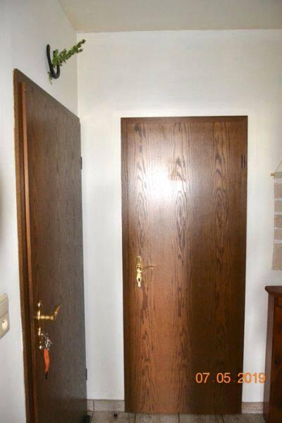 louer appartement 0 pièce 77 m² welkenraedt photo 2