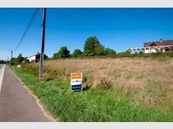 Terrain constructible à vendre à Virton - Réf. 6644689