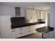 Maisonnette zur Miete 3 Zimmer in Herborn - Ref. 4744145