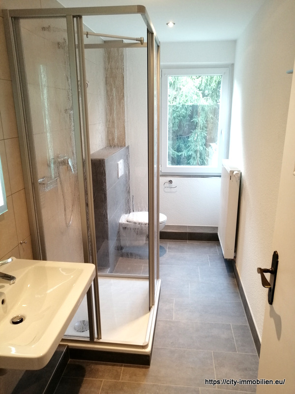 apartment for rent 3 rooms 89 m² trier photo 7