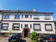 Wohnung zur Miete 3 Zimmer in Trier - Ref. 6521809