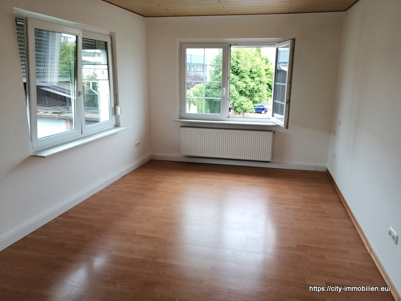 apartment for rent 3 rooms 89 m² trier photo 5