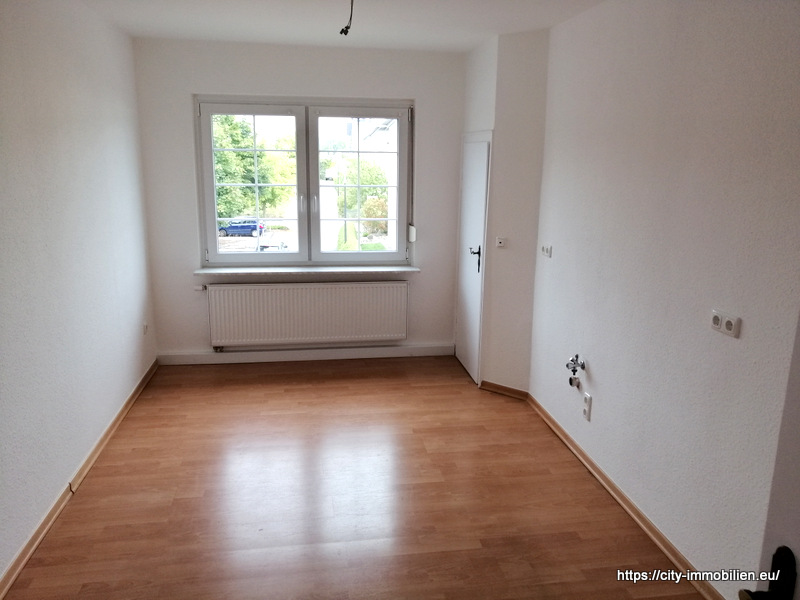 apartment for rent 3 rooms 89 m² trier photo 4