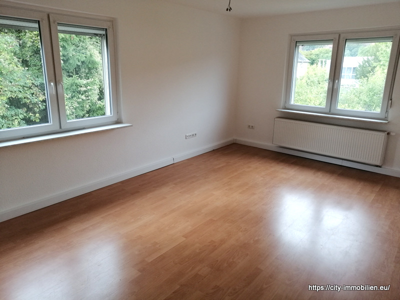 apartment for rent 3 rooms 89 m² trier photo 2