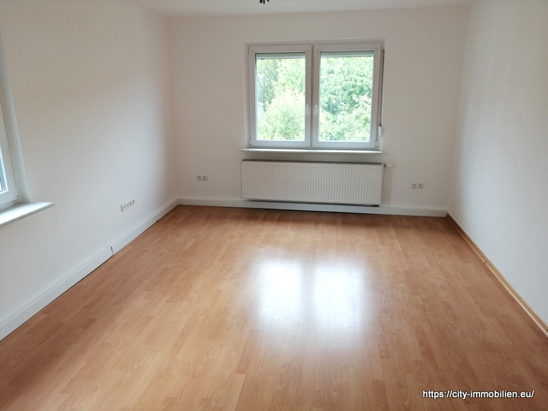 apartment for rent 3 rooms 89 m² trier photo 3