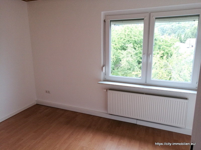 apartment for rent 3 rooms 89 m² trier photo 6