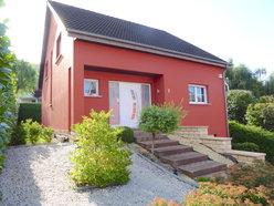 Haus zum Kauf 3 Zimmer in Rodange - Ref. 6587345