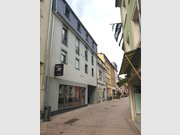 Wohnung zum Kauf 1 Zimmer in Ettelbruck - Ref. 6722513