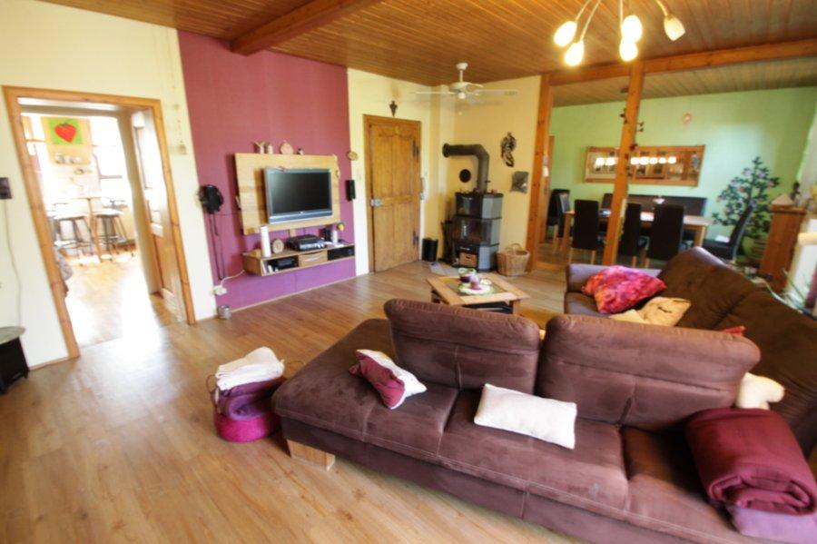 haus kaufen 6 zimmer 130 m² saarbrücken foto 3