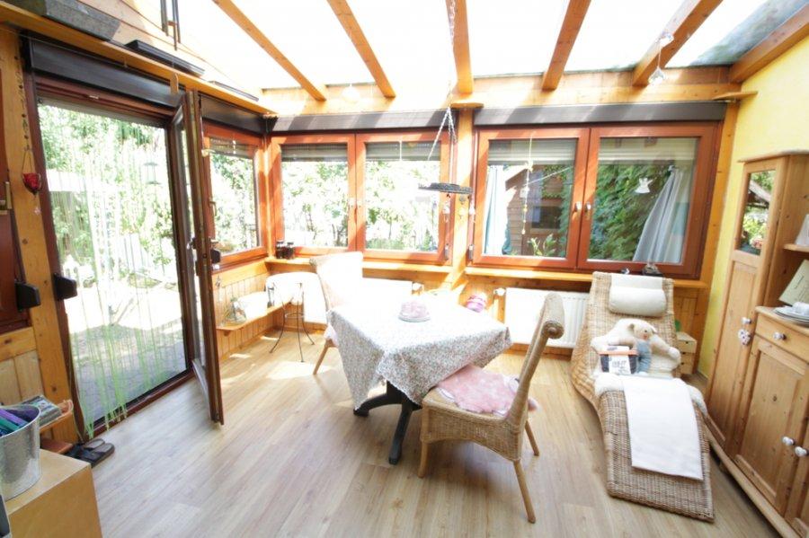 haus kaufen 6 zimmer 130 m² saarbrücken foto 5