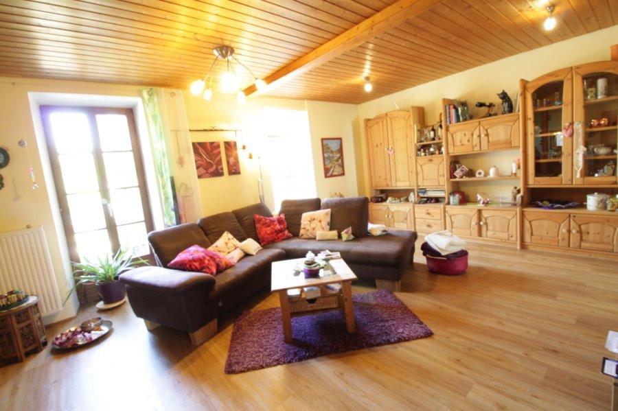 haus kaufen 6 zimmer 130 m² saarbrücken foto 2