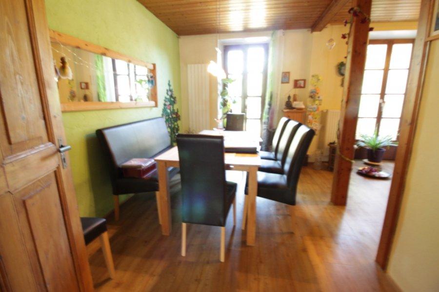 haus kaufen 6 zimmer 130 m² saarbrücken foto 4