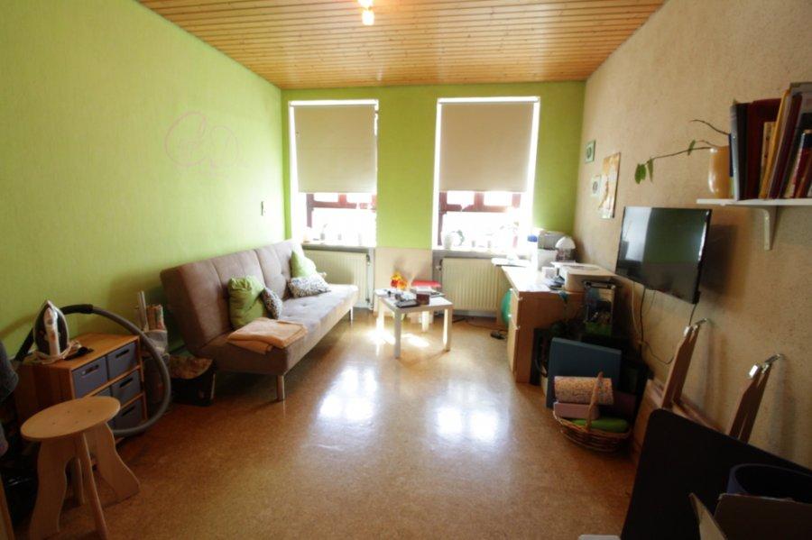 haus kaufen 6 zimmer 130 m² saarbrücken foto 7