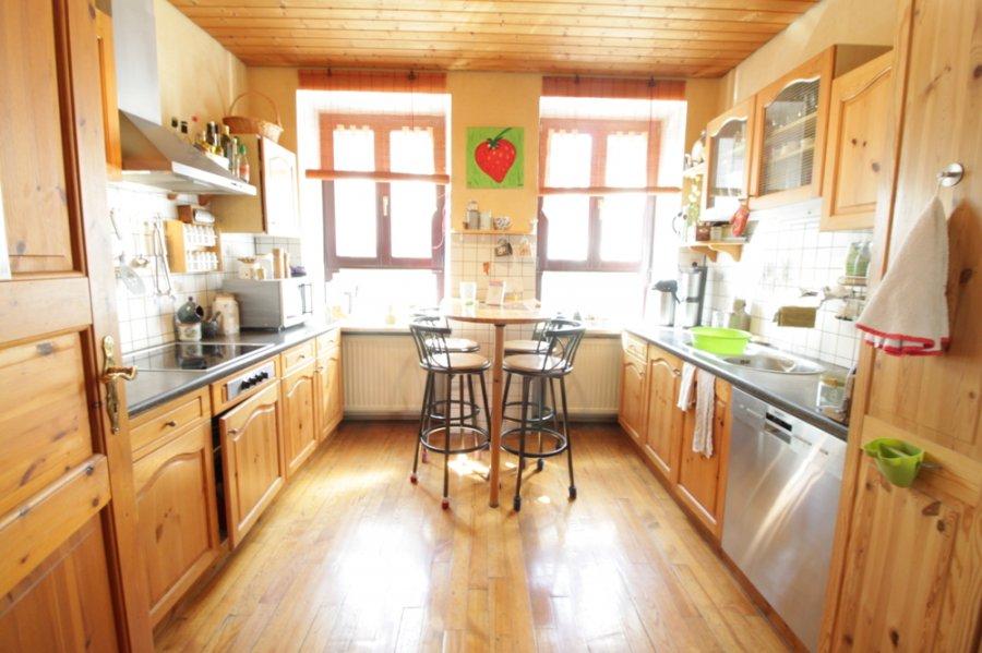 haus kaufen 6 zimmer 130 m² saarbrücken foto 6