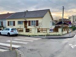 Maison à vendre F4 à Metz-Plantière - Réf. 6144977
