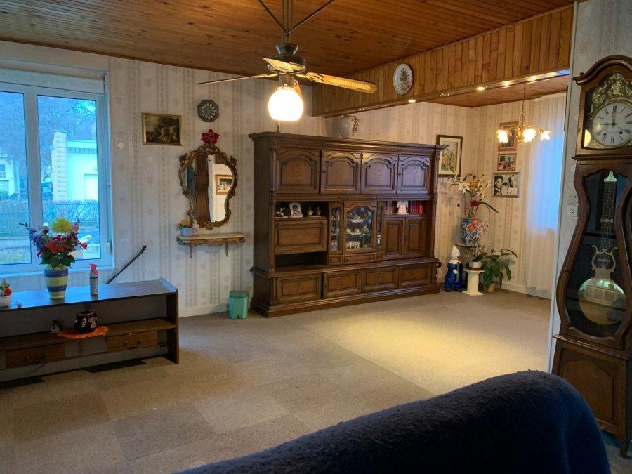 acheter maison 4 pièces 119 m² metz photo 3