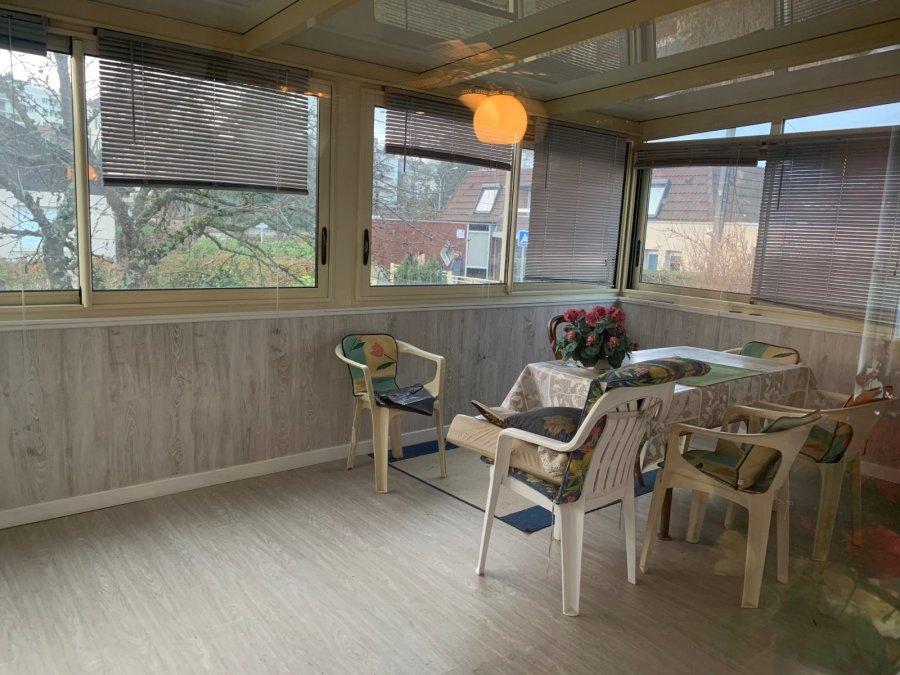 acheter maison 4 pièces 119 m² metz photo 5