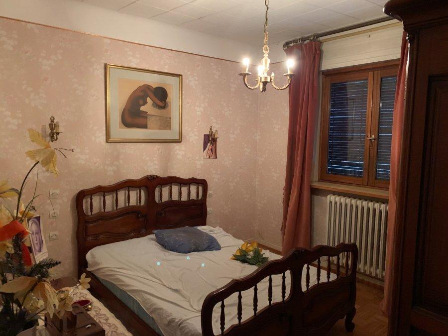 acheter maison 4 pièces 119 m² metz photo 6
