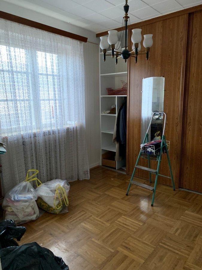 acheter maison 4 pièces 119 m² metz photo 7