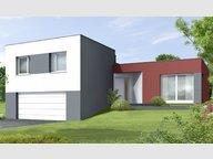 Modèle de maison à vendre à  (FR) - Réf. 2216913