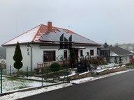 Maison à vendre 3 Chambres à Hosingen - Réf. 6616017