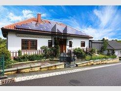 Haus zum Kauf 3 Zimmer in Hosingen - Ref. 6616017