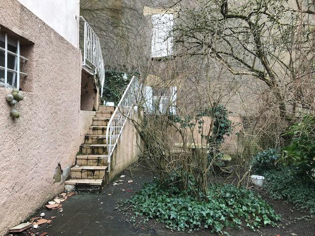 acheter maison de maître 7 chambres 295 m² esch-sur-alzette photo 5