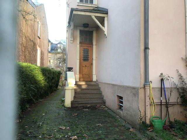 acheter maison de maître 7 chambres 295 m² esch-sur-alzette photo 3